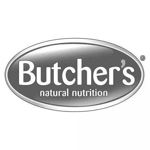 butchers logo ac
