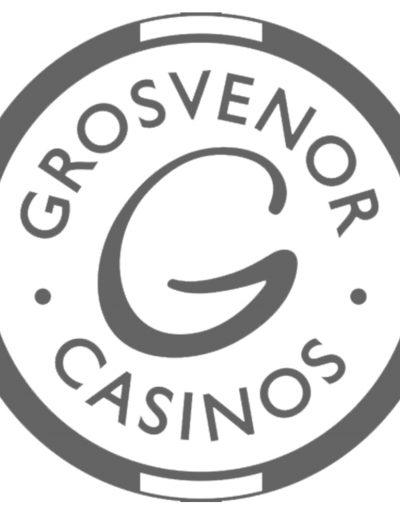 casinos logo ac