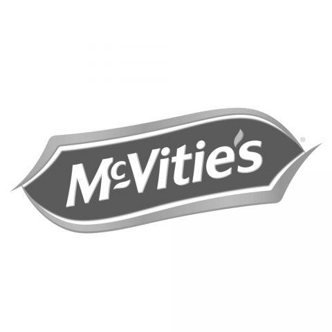 mcvities logo ac