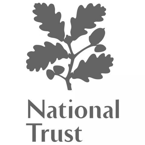 national trust logo ac