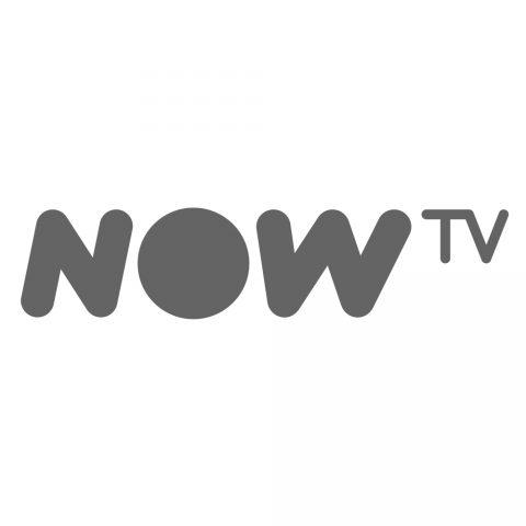 now tv logo ac