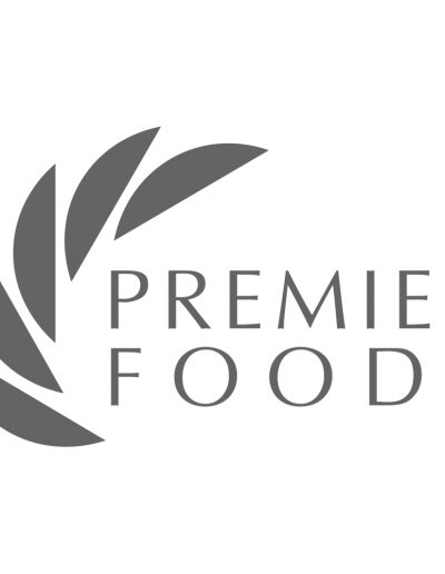premier foods logo ac