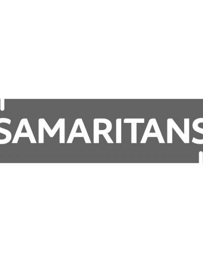 samaritans logo ac