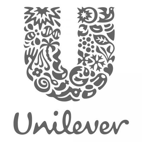 unilever logo ac