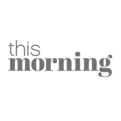 this morning logo ac
